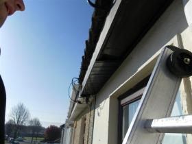 PVC-Fascia-and-Soffit-and-Gutters(102)
