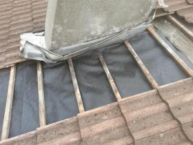 Act-Fast-Roofing-Roof-Repair(104)