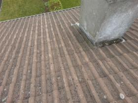 Act-Fast-Roofing-Roof-Repair(107)