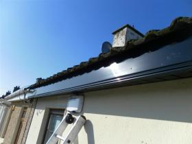 PVC-Fascia-and-Soffit-and-Gutters(107)