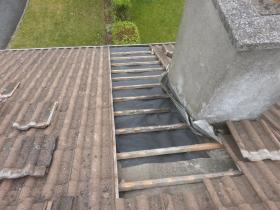 Act-Fast-Roofing-Roof-Repair(105)