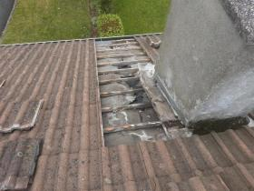 Act-Fast-Roofing-Roof-Repair(102)