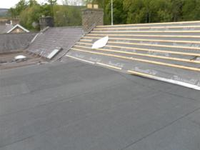 Act-Fast-Roofing-Flat-Roof-Jobs(207)