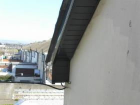 PVC-Fascia-and-Soffit-and-Gutters(119)