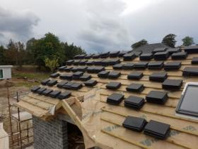 Act-Fast-Roofing-Tile-Roof-Jobs(161)