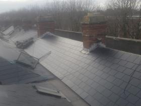 Act-Fast-Roofing-Slate-Roof-Jobs(194)