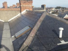 Act-Fast-Roofing-Slate-Roof-Jobs(197)