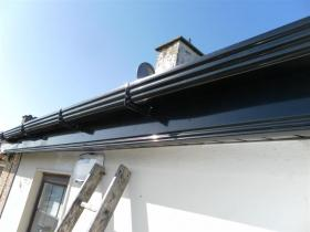 PVC-Fascia-and-Soffit-and-Gutters(110)