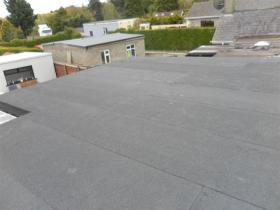 Act-Fast-Roofing-Flat-Roof-Jobs(211)