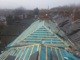 Act-Fast-Roofing-Slate-Roof-Jobs(178)