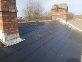 Act-Fast-Roofing-Slate-Roof-Jobs(199)