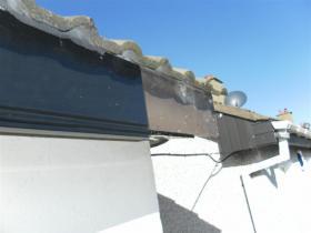 PVC-Fascia-and-Soffit-and-Gutters(112)