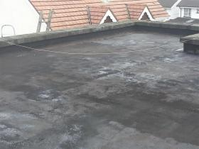 Act-Fast-Roofing-Flat-Roof-Jobs(203)