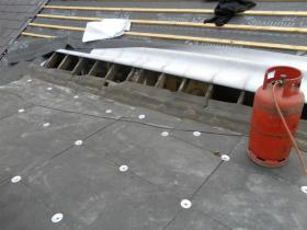 Act-Fast-Roofing-Flat-Roof-Jobs(216)