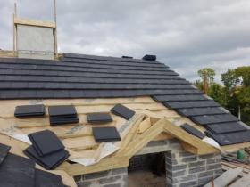 Act-Fast-Roofing-Tile-Roof-Jobs(170)