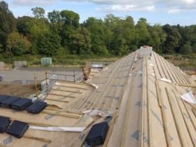 Act-Fast-Roofing-Tile-Roof-Jobs(152)