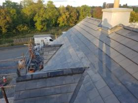 Act-Fast-Roofing-Tile-Roof-Jobs(173)