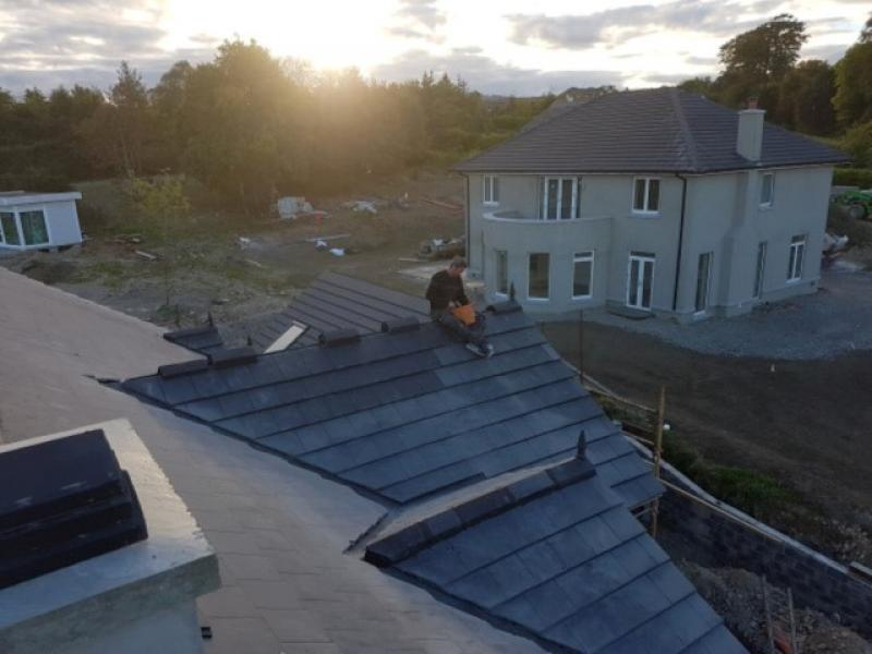 Act-Fast-Roofing-Tile-Roof-Jobs(177)