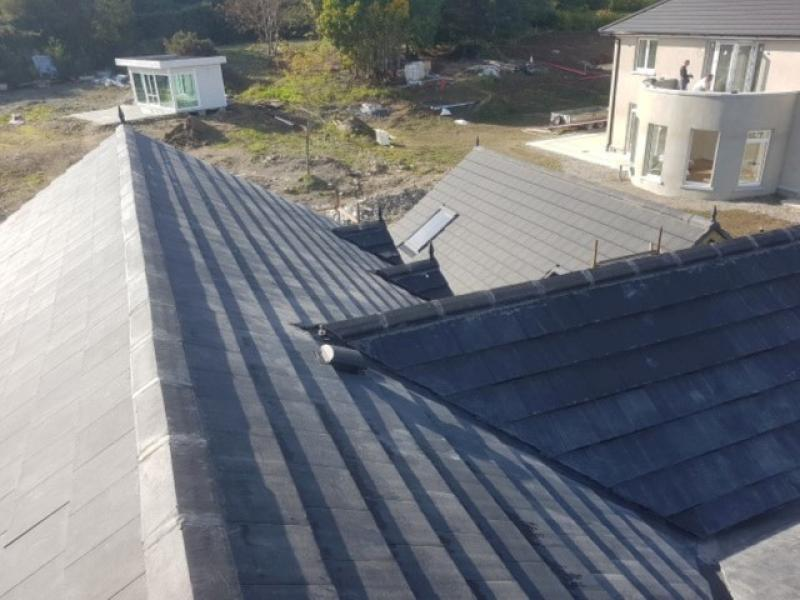 Act-Fast-Roofing-Tile-Roof-Jobs(188)