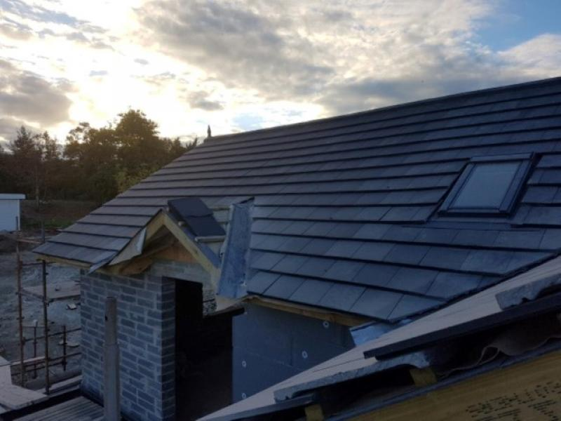 Act-Fast-Roofing-Tile-Roof-Jobs(180)