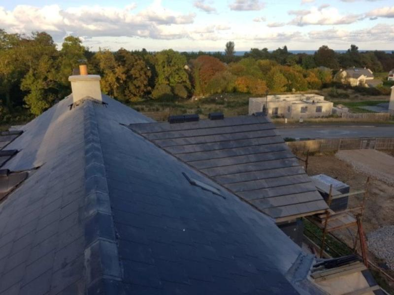 Act-Fast-Roofing-Tile-Roof-Jobs(175)