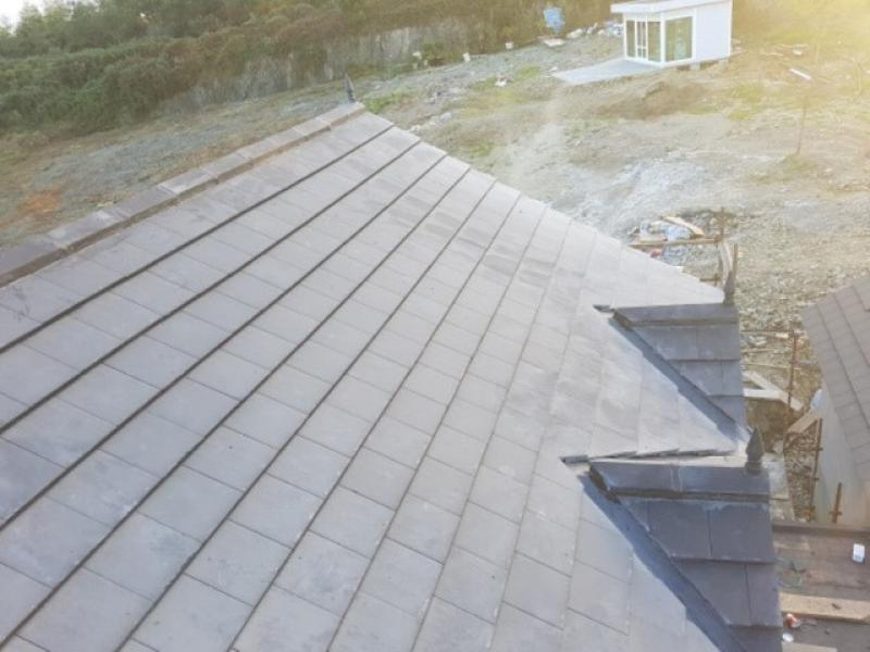 Act-Fast-Roofing-Tile-Roof-Jobs(172)