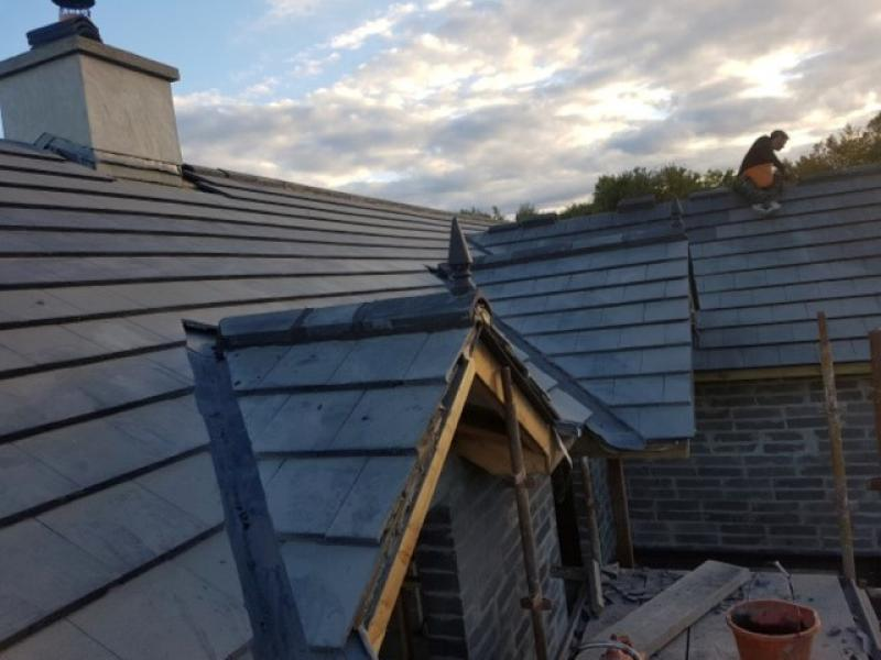 Act-Fast-Roofing-Tile-Roof-Jobs(181)