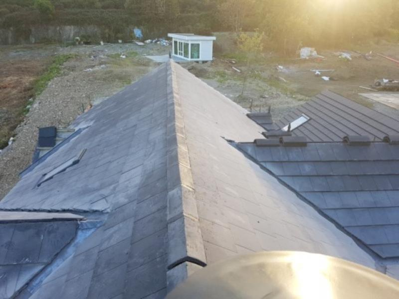 Act-Fast-Roofing-Tile-Roof-Jobs(178)
