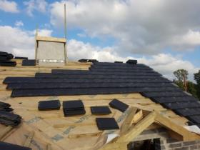 Act-Fast-Roofing-Tile-Roof-Jobs(167)