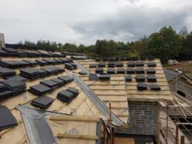 Act-Fast-Roofing-Tile-Roof-Jobs(157)