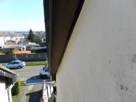 PVC-Fascia-and-Soffit-and-Gutters(115)