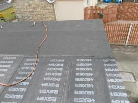 Act-Fast-Roofing-Flat-Roof-Jobs(213)