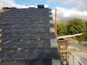 Act-Fast-Roofing-Tile-Roof-Jobs(168)