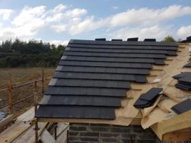Act-Fast-Roofing-Tile-Roof-Jobs(169)