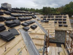 Act-Fast-Roofing-Tile-Roof-Jobs(156)