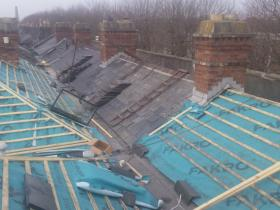 Act-Fast-Roofing-Slate-Roof-Jobs(181)