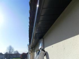 PVC-Fascia-and-Soffit-and-Gutters(108)