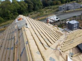 Act-Fast-Roofing-Tile-Roof-Jobs(151)