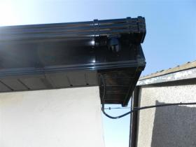 PVC-Fascia-and-Soffit-and-Gutters(123)