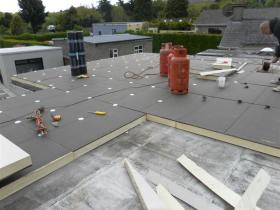 Act-Fast-Roofing-Flat-Roof-Jobs(219)