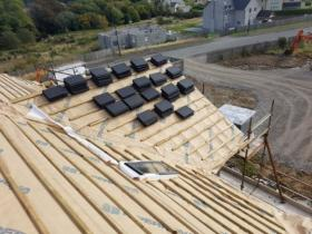 Act-Fast-Roofing-Tile-Roof-Jobs(153)