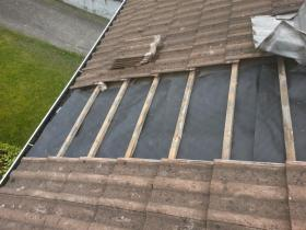 Act-Fast-Roofing-Roof-Repair(103)