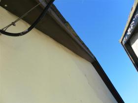 PVC-Fascia-and-Soffit-and-Gutters(104)