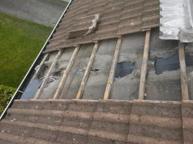 Act-Fast-Roofing-Roof-Repair(100)