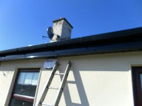 PVC-Fascia-and-Soffit-and-Gutters(113)