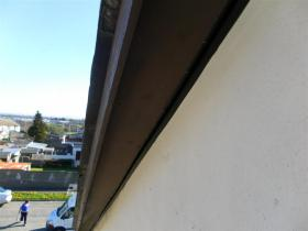 PVC-Fascia-and-Soffit-and-Gutters(116)