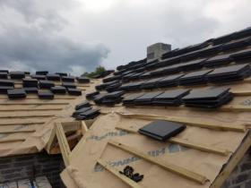 Act-Fast-Roofing-Tile-Roof-Jobs(160)