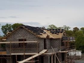 Act-Fast-Roofing-Tile-Roof-Jobs(165)