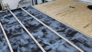 June 2017 Roof Repair Deals