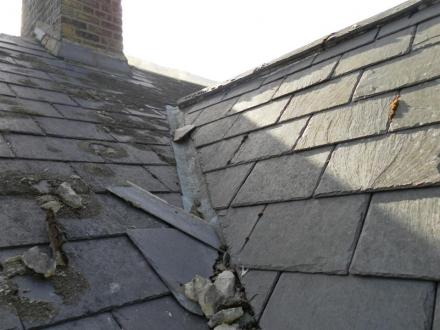View entire gallery & Act Fast Roofing - Dublin Roofing Contractor memphite.com